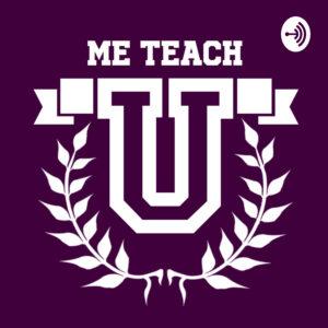 Me Teach U