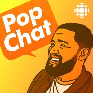 Pop Chat