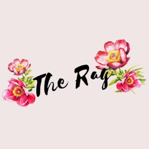 The Rag: Period Podcast