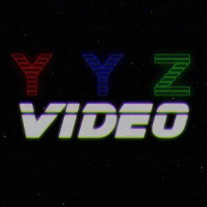YYZ Video