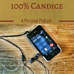 100% Candice