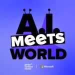 A.I. MeetsWorld