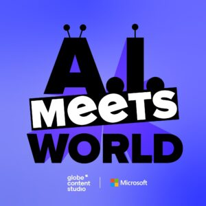 A.I. Meets World