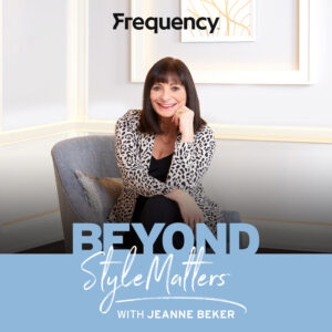 Beyond Style Matters