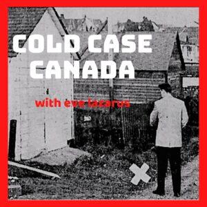 Cold Case Canada