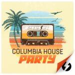 Columbia HouseParty
