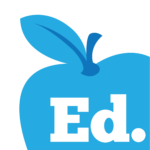 Ed – Conversations About the Teaching Life