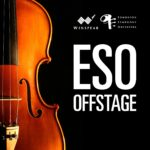 ESO OFFSTAGE
