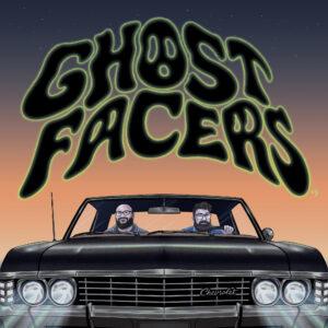 Ghostfacers: A Supernatural Rewatch