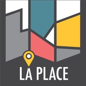La place podcast