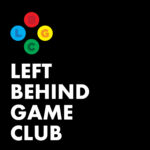 Left Behind Game Club: A Video GamePodcast