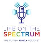 Life on TheSpectrum