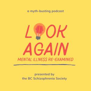 Look Again: Mental Illness Re-Examined