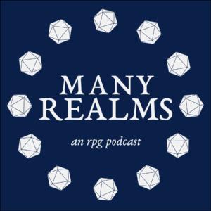 Many Realms
