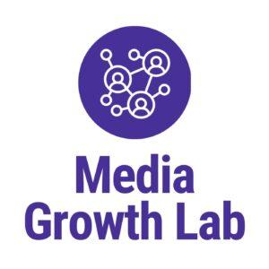 Media Growth Lab