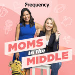 Moms in theMiddle
