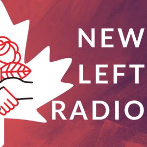 New Left Radio