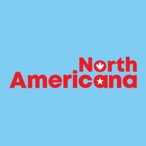 North Americana