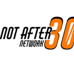 Not After 30Podcast