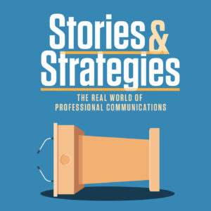 Stories and Strategies