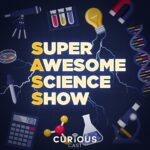 Super Awesome Science Show(SASS)