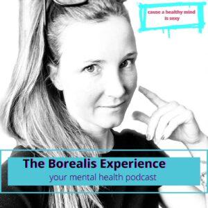 The Borealis Experience