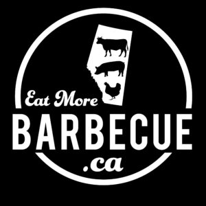 The Eat More Barbecue Podcast