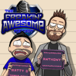 The Freakin' AwesomePodcast