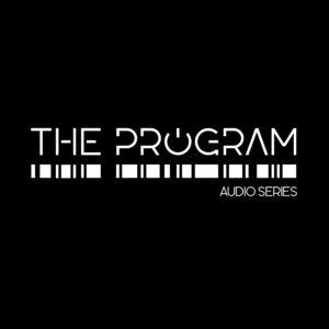 The Program audio series
