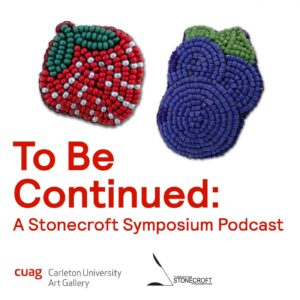 To Be Continued: A Stonecroft Symposium Podcast