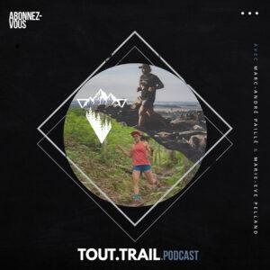 Tout Trail