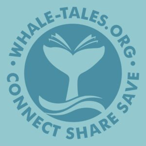 Whale Tales Podcast