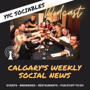 YYC Sociables