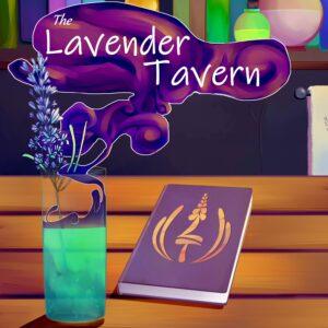 The Lavender Tavern
