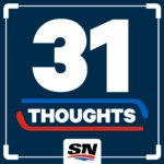 31 Thoughts: ThePodcast