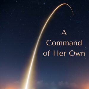 A Command of Her Own: A Star Trek Discovery Podcast