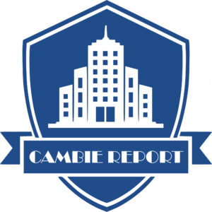 Cambie Report
