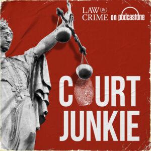 Court Junkie