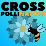 Cross-polliNation – a podcast about creativity &innovation
