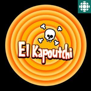 El Kapoutchi