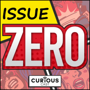 Issue Zero