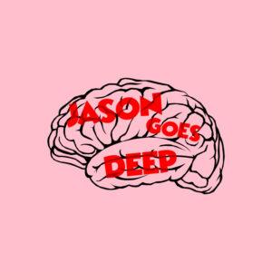 Jason Goes Deep