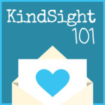 KindSight101