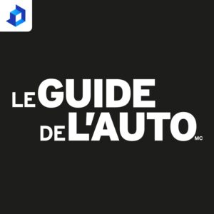 Le Guide de l'auto