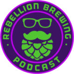 Rebellion BrewingPodcast