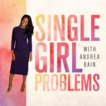 Single GirlProblems