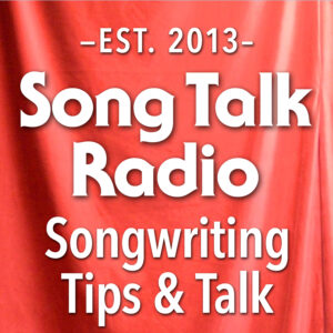 Song Talk Radio