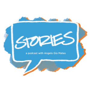 Stories with Angelo Gio Mateo