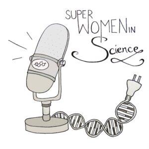 Superwomen in Science