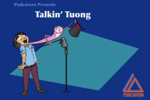 Talkin' Tuong